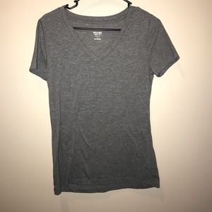 Target Brand Fitted T